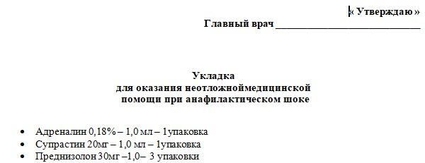 Компенсация на лекарство ветеранам боевых действий в ставропольском крае