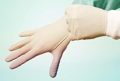 https://m.med.mcfr.kz/images/articles/344/gigiena-ruk2.jpg
